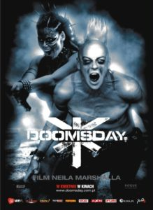 film online doomsday